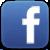 Min författarsida på Facebook