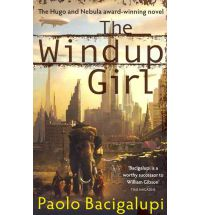 the wind up girl_omslag