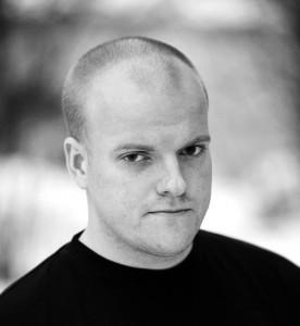 Henrik_Bromander_svcrop(1)