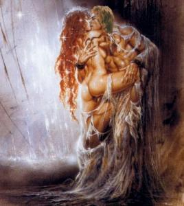 erotik