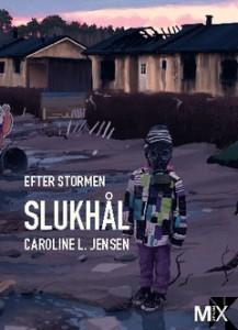 slukhal-jensen_caroline_l-27039377-4283434676-frntl