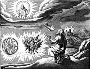 Ezekiel's_vision