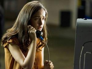 knowing-movie-2009-diana-wayland_1024x768_19528
