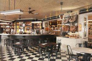 2-La-Favourite-Paris-Cafe-巴黎餐馆-巴黎旅游-x468