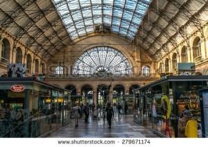 stock-photo-paris-france-april-interior-of-gare-de-paris-est-gare-de-l-est-eastern-railway-279671174